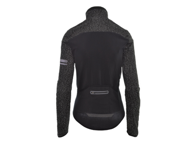 AGU Essential Thermal Cykeljakke - Dame - HiViz