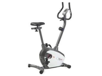 Toorx BRX-45 - Motionscykel - Med 6 kg svinghjul