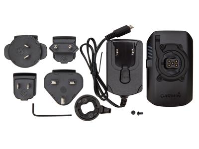 Garmin Charge Power Pack - Ekstra batteri til Edge