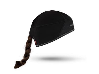 Hjelmhue GripGrab Skull Cap Windster Woman