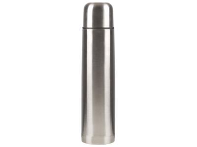 Trespass Thirst 100 - Termoflaske 1 liter - Rustfri stål