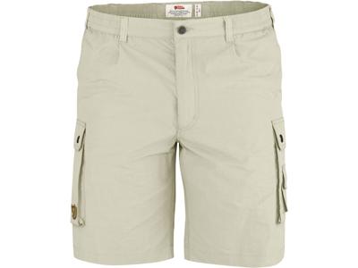 Fjällräven Sambava MT - Shorts - Beige - Str. 46