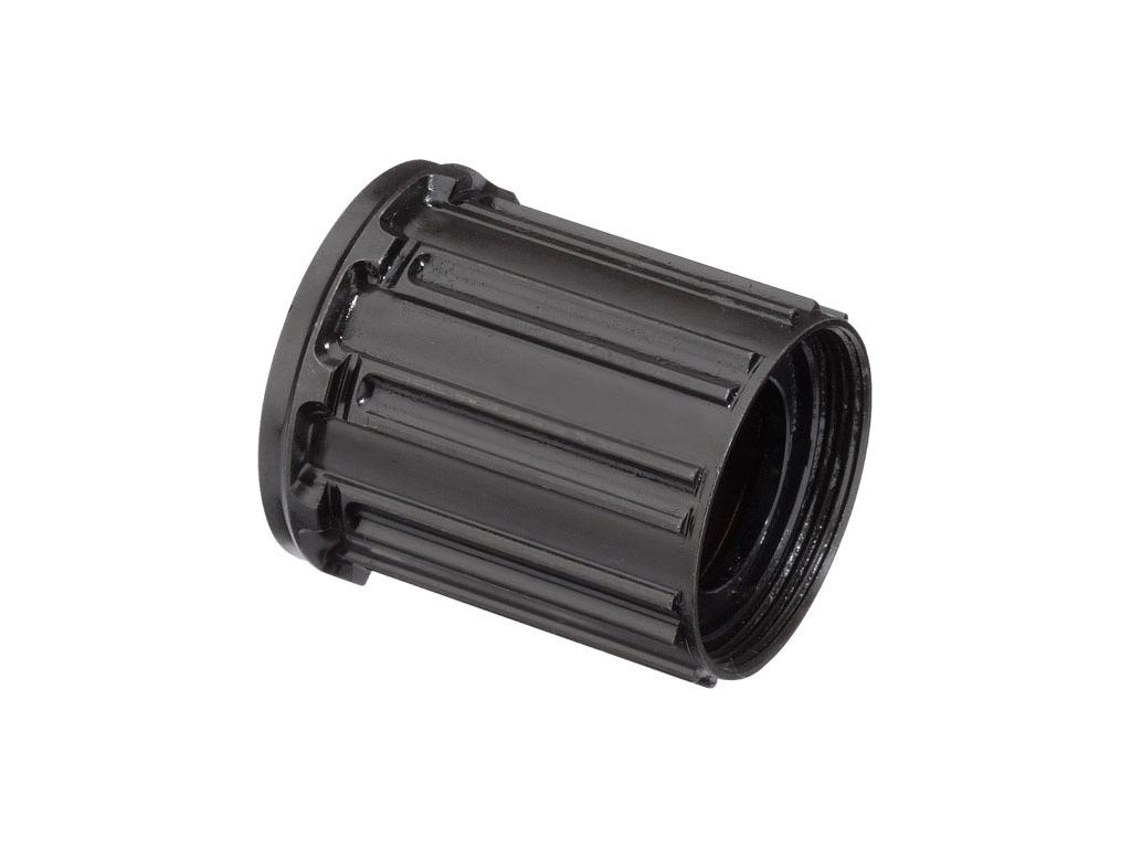 Image of   Kassettehus Shimano XT 8/10 gear M770/M785