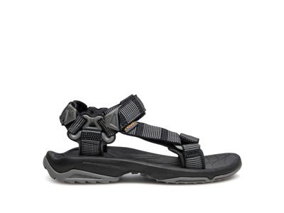 Teva M Terra Fi Lite - Sandal til mænd - Atitlan Black