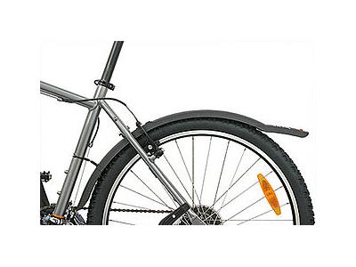 Skærm sæt Hebie Viper til MTB cykler