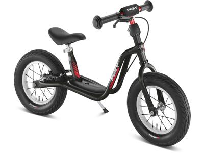 Puky - LR XL - Løpesykkel med brems fra 3 år