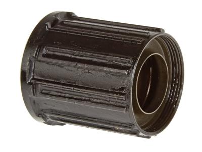 Kassettehus Shimano Deore XT 8 gear FH-HF08