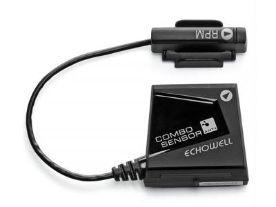 Elite Kadence kit 10 cm kabel til brug sammen med Elite hometrainer