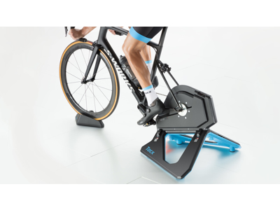 Tacx Neo 2T T2875 - Smart hometrainer - 2200 Watt