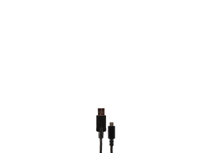 Garmin Micro-USB kabel - 90 cm