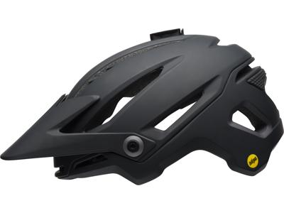 Bell Sixer Mips - Cykelhjelm -Sort