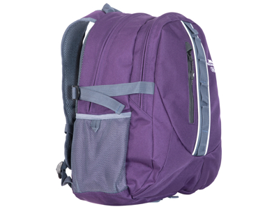 Trespass-Deptron - Rygsæk 30 liter - Wildberry