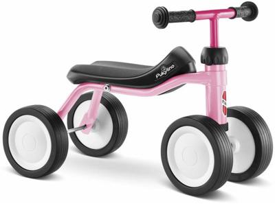 Puky - Pukylino - Løpesykkel - fra 1 år / 75 cm