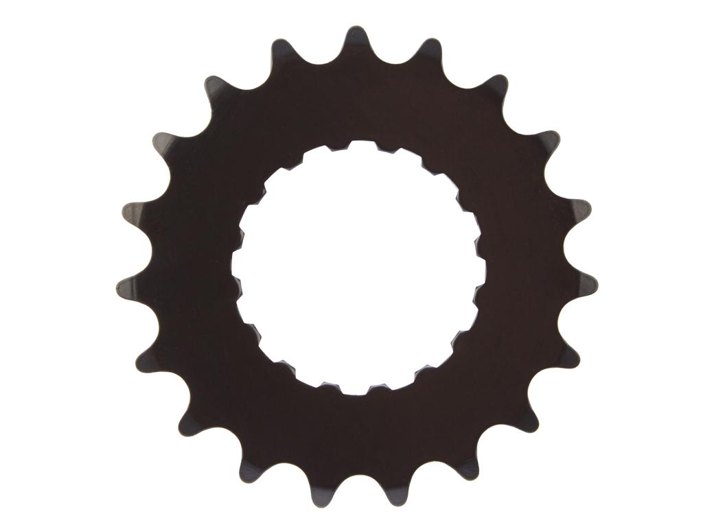 Stronglight 15 tands gearhjul til Bosch 2 - EL-Cykel system thumbnail