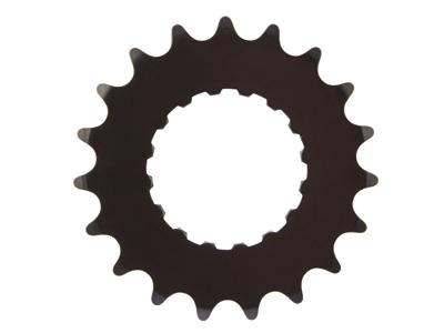 Stronglight gearhjul til Bosch 2 - EL-Cykel system