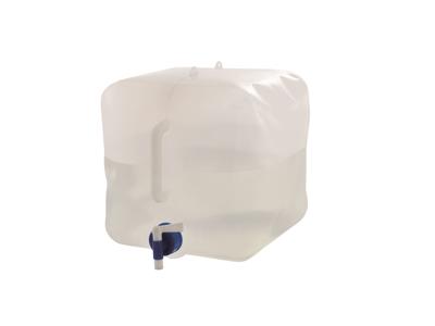 Outwell - Vattendunk - 15 liter - Regulerbar tapp