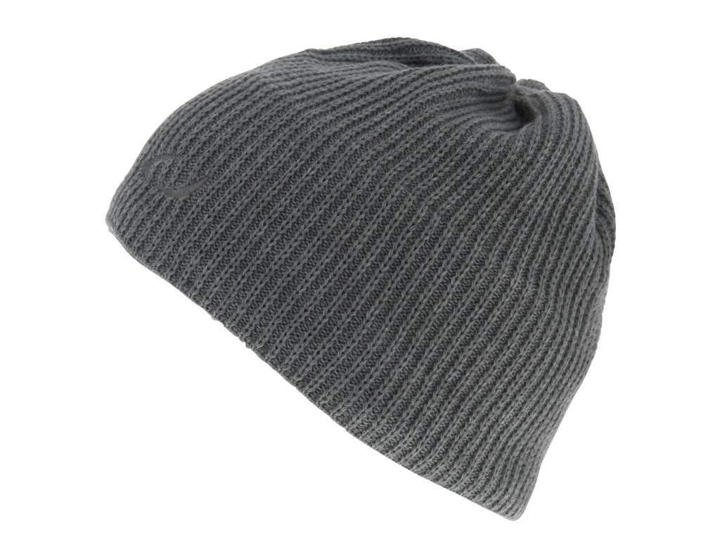 Image of   Ulvang Rim Windproof Hat - Uld hue vindtæt - Grå - Str. 56