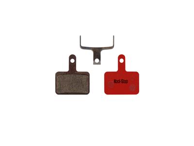 Kool Stop Shimano BR-M515 - Bremseklods - Disk