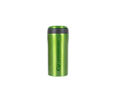 LifeVenture Thermal Mug - Termokop - 0,3 l - Grøn