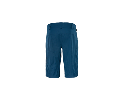 Sweet Protection Hunter Light Shorts - Bike Shorts - Blue