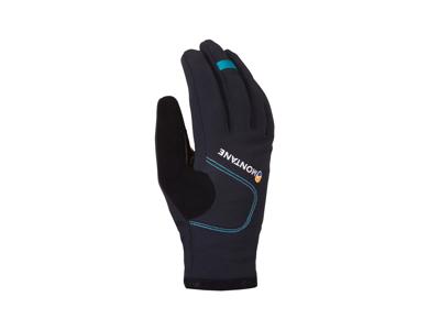 Montane Windjammer Glove - Handske vindtæt - Dame