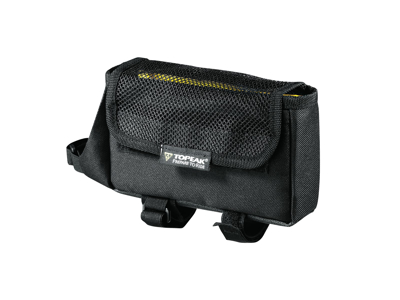 Topeak TriBag All Weather - Steltaske - 0,6L