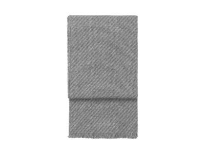 Bricks plaid Diagonal 130x190 cm