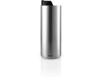Urban To Go Cup 0,35 l, black