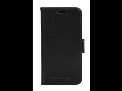 Cover til iPhone 11 Pro max plus wallet Copenhagen sort