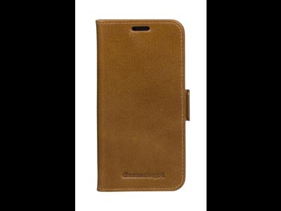 Cover til iPhone 11 Pro plus wallet Copenhagen brun