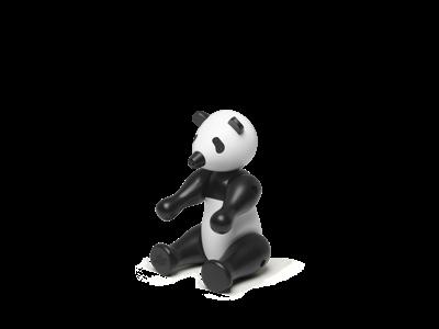 Lille Panda Kay Bojesen