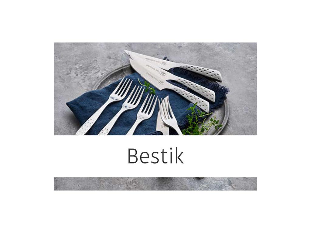 Bestik