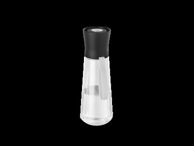 Rosendahl To-Go vandflaske