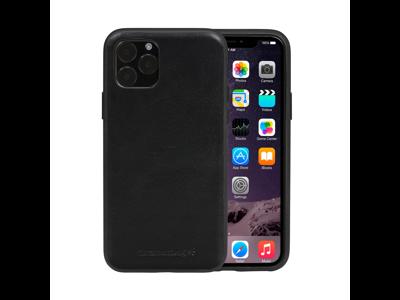 Cover til iPhone 11 Pro Max case Herning sort