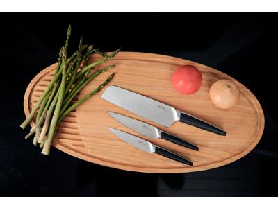 Risvig Acutus grøntsagssæt