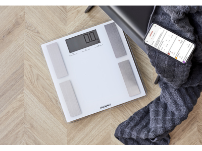 Soehnle vægt
