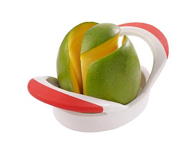 Mangodeler - Fars Køkkenskole