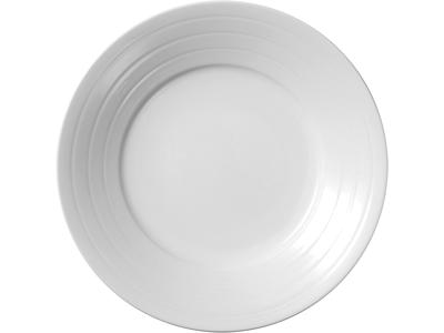 Suite Pasta tallerken 28 cm