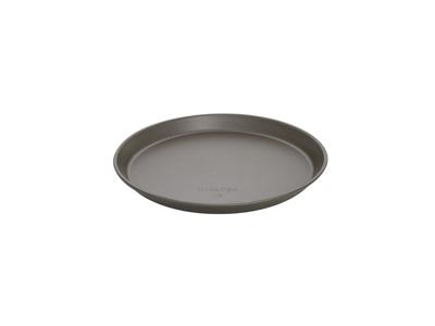 Pizzaform Ø28 cm H 2,5 cm