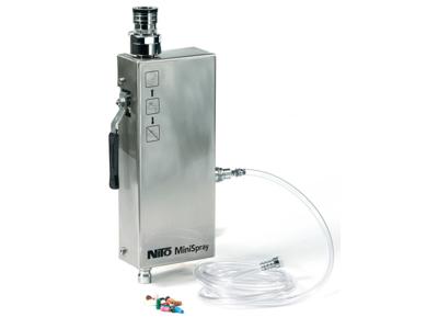Nito Minispray