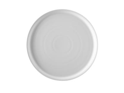 Pizzatallrik, Ø 33 cm  Elly