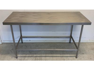 Brugt Bord uden vask