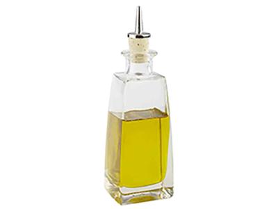 Stänkflaska / Squeeze bottle, m/prop, 20 cl.