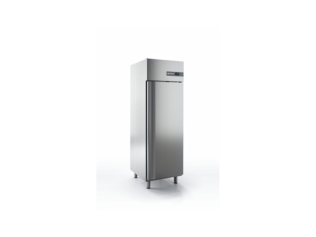 Køleskab 610 l. AFH.PRIS RF -2-+8 C 230V