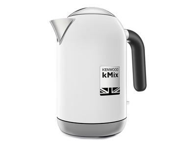 Elkedel 1 L Kenwood K-Mix Hvid