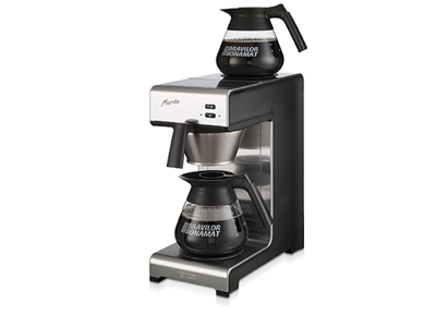 Kaffebryggare Bonomat Mondo 2