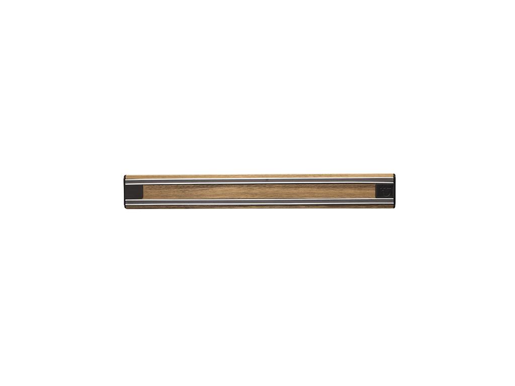 Knivmagnet 350 mm Acacia