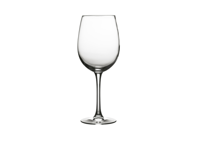 Glas Cabernet Tulip Rødvin 58 cl