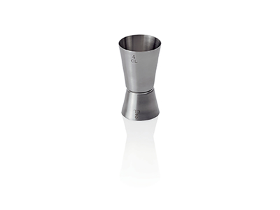 Measuring cup 2/4 cl