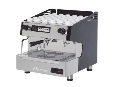 Fiamma espressomaskin